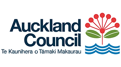 auckland-council-vector-logo.png