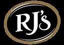 Rj's licorice New Zealand