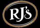 Rj's licorice.png
