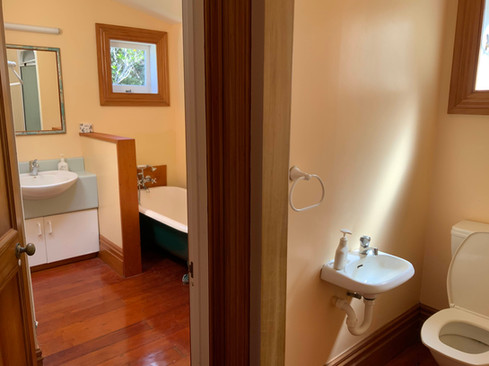 FH bathroom sep toilet.jpg