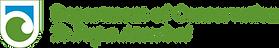Department of Conservation Te Papa Atawhai Sponsors Glenfern Sanctuary