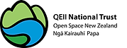 Quell National Trust Sponsors Glenfern Sanctuary