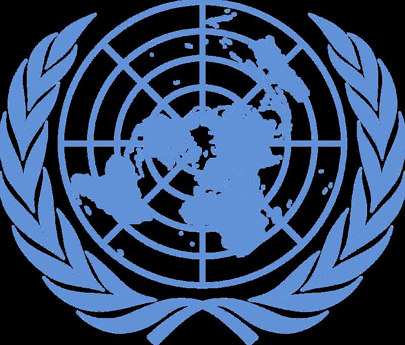 1024px-UN_emblem_blue_edited.png