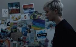 5. Production Still - Bedroom 1