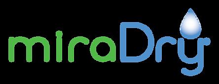 miradry-logo-no-tag-1024x394.png