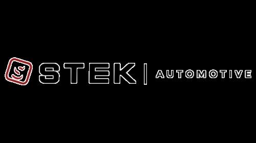 STEK%20logo_edited.png