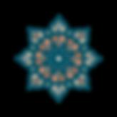Melange Logo (1).png