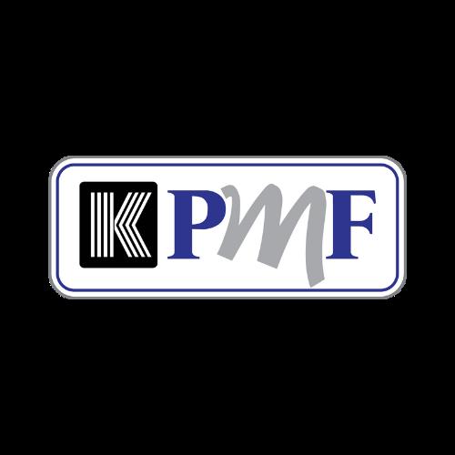 KPMF PPF logo.png