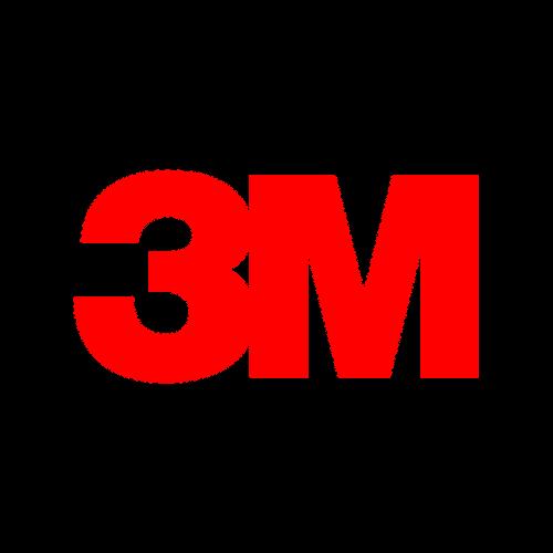 3m PPF logo.png