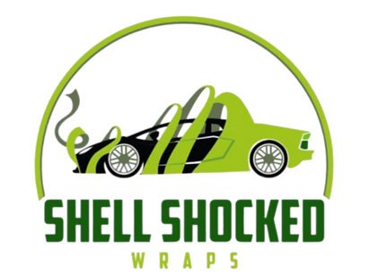 Shell shocked wraps logo.png