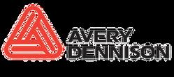 Avery%20Dennison%20Logo_edited.png
