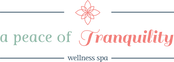 APOT_Primary_Logo_CMYK.png