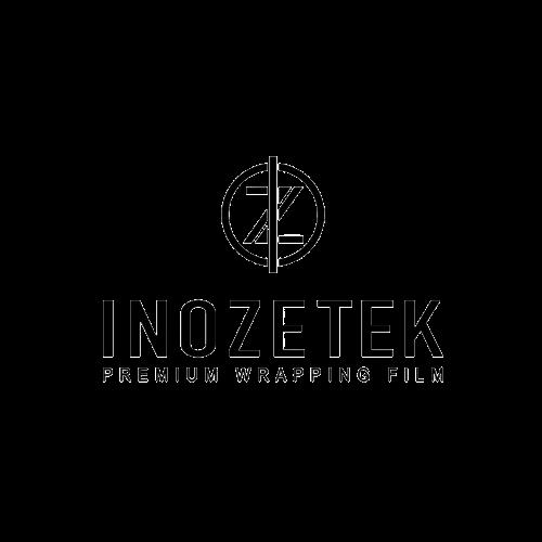 Inozetek PPF logo.png