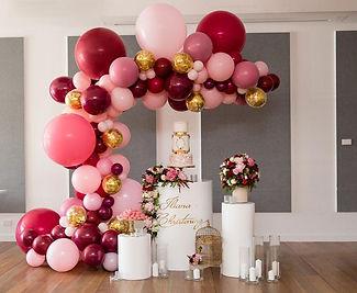 balloon decoration for wedding.jpg