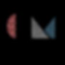 cm_pattern_logo_tag.png