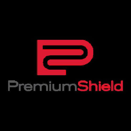 Premium Shield PPF logo.png