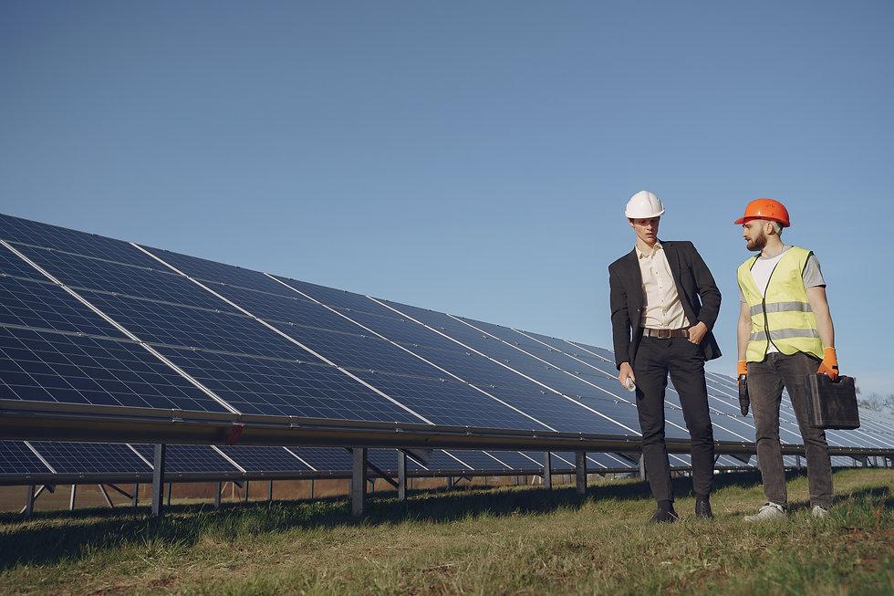 foreman-businessman-solar-energy-station