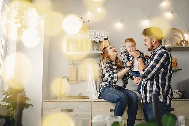 cute-family-have-fun-kitchen.jpg