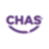 chas_accredited_logo.png