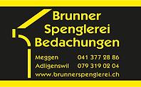 Brunner.png