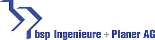 bspag_logo.png