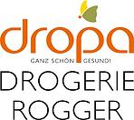 Rogger.png
