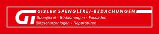 Gisler-Spenglerei.jpg