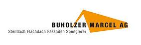 Buholzer.jpg
