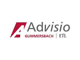 logo_advisio_gb.jpg