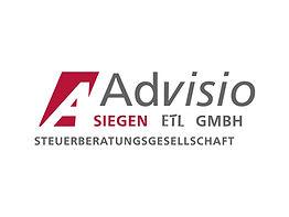 logo_advisio_si_sbg.jpg