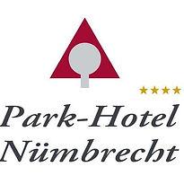 Parkhotel_Nümbrecht_400x400.jpg