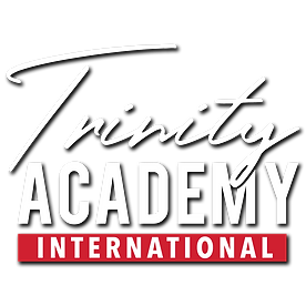 Trinity Academy International_4C-Stacked