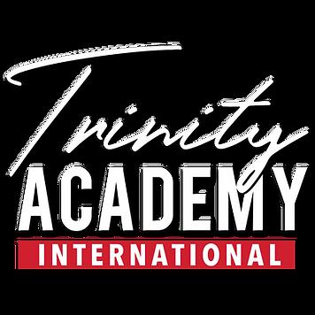 Trinity Academy International_4C-Stacked