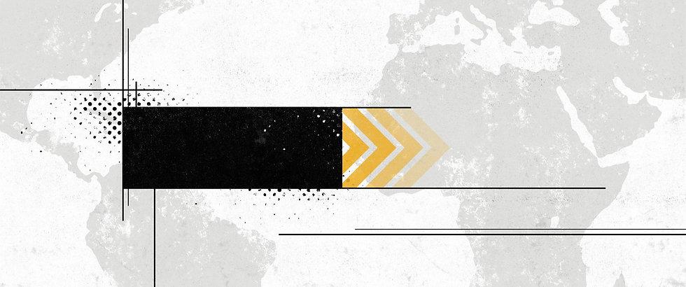 summer_break_missions_trip-title-3-Wide%