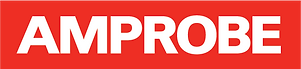AMPROBE_Logo-160px-W.png