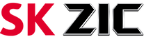 SK ZIC logo.png