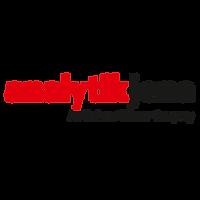 Analytik-Jena-Logo.png