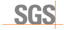 og-image-logo_edited.png