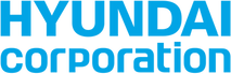 1200px-Hyundai_Corporation_logo.svg.png