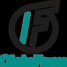 1200px-Olainfarm_logo.svg.png