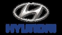 Hyundai Logo Large.png