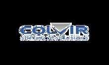 colvir_logo_edited.png