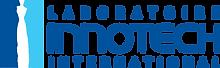 innotech-logo.png