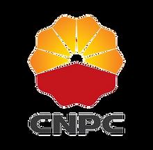 china-national-petroleum-corporation-cnp