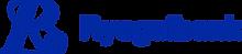 Rysgal Logo (1).png