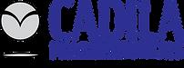 Cadila_Pharmaceuticals_Logo.png