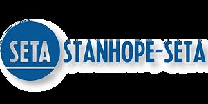 StanhopeSeta.png
