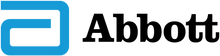 Abbott_Laboratories_logo.png