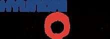 Mobis Logo.png