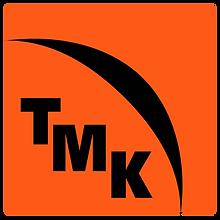 tmk.png